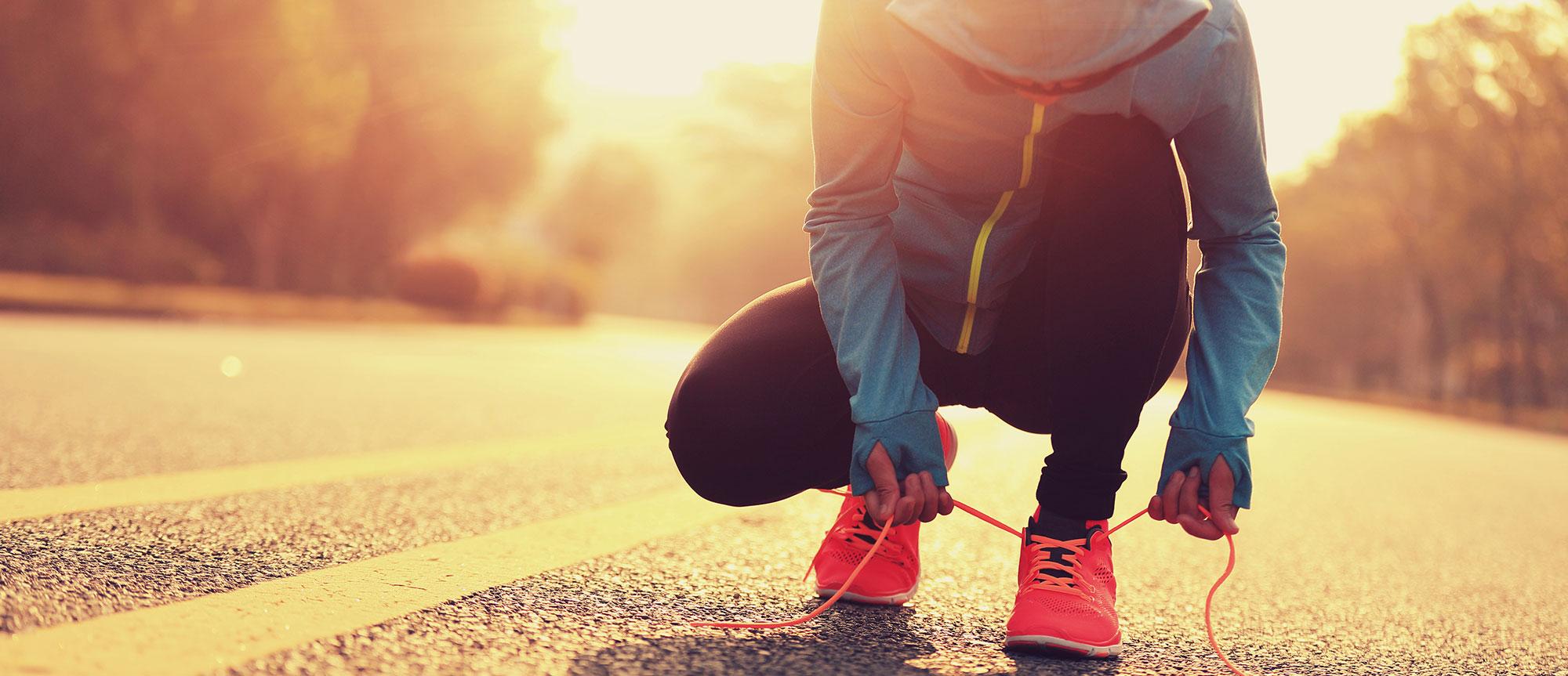 como mudar hábitos