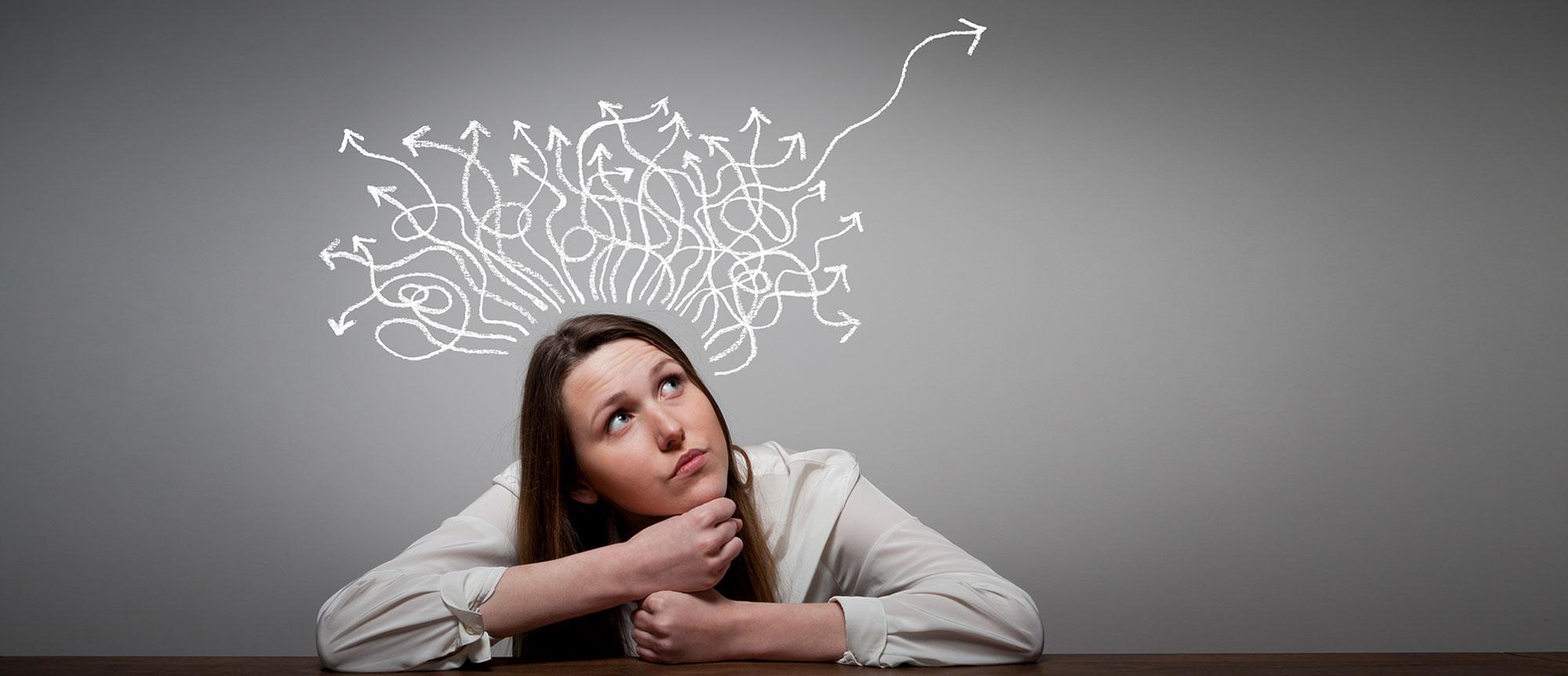 Desenvolver inteligência emocional