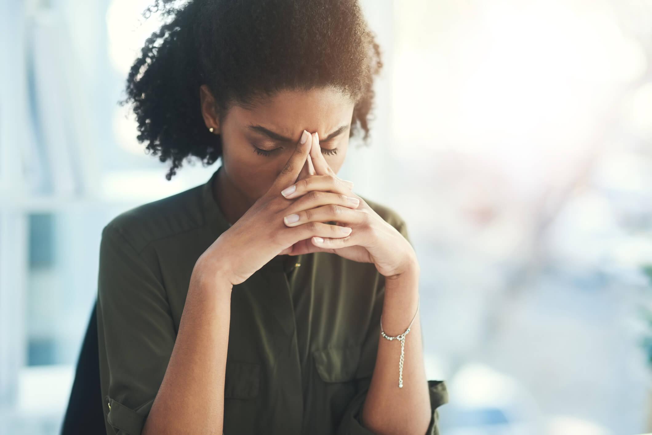 4 dicas para identificar e combater padrões de comportamento tóxicos