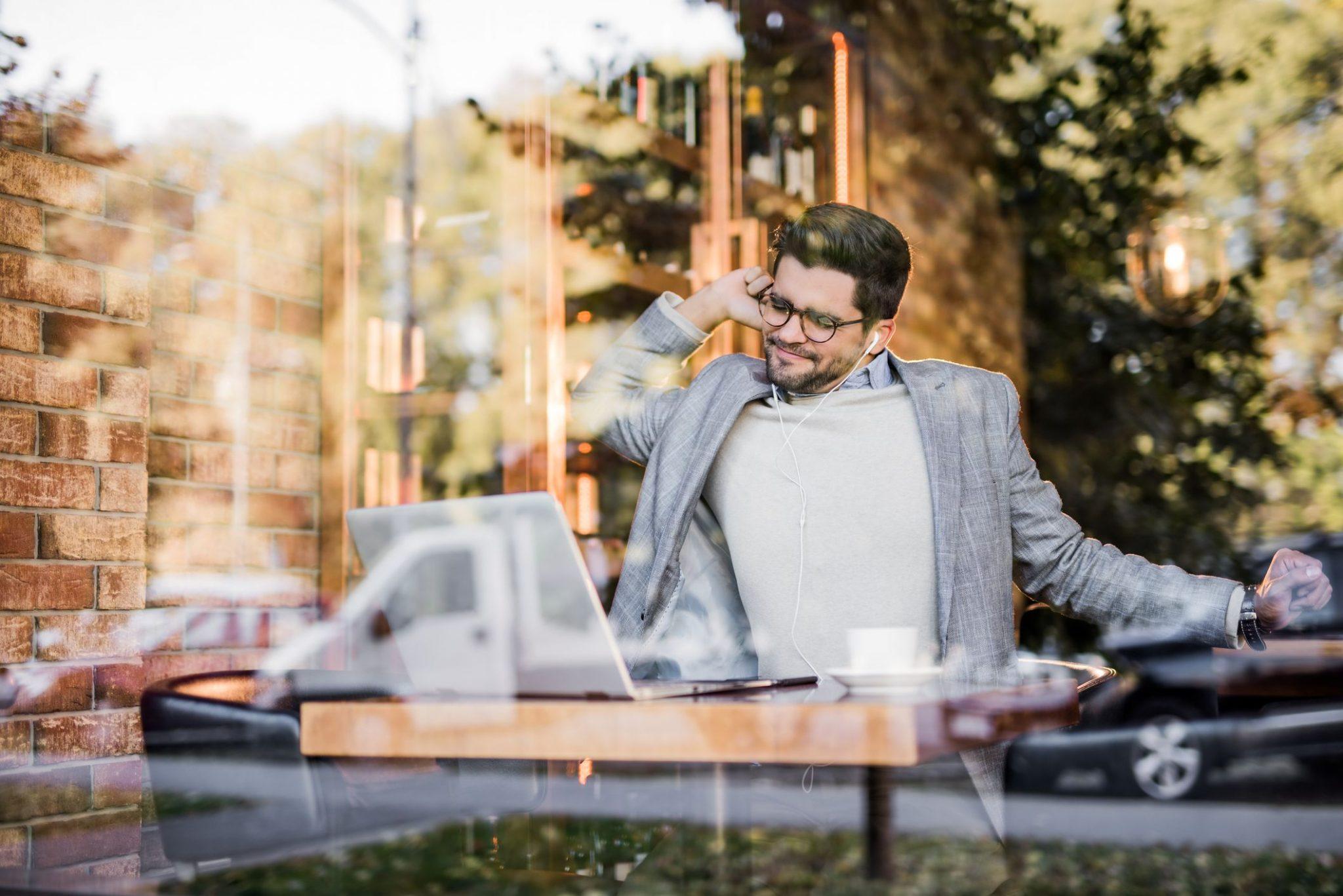 Quer saber como parar de procrastinar? Veja 7 dicas infalíveis!
