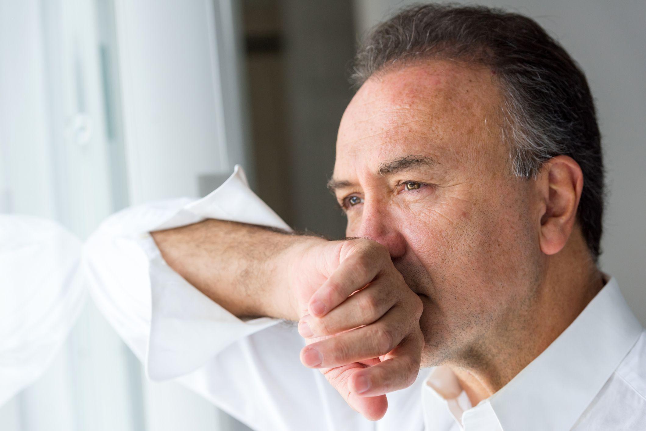 Sentimento de culpa: como deixar de sentir por tudo?