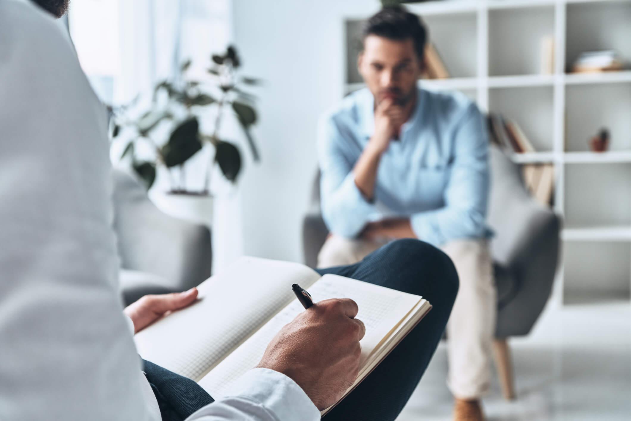 Coaching e terapia: quais são as distinções mais marcantes entre eles?