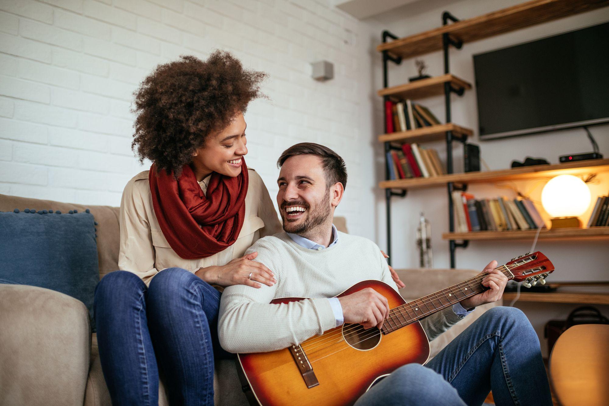 Dependência emocional: entenda o que é e como reverter