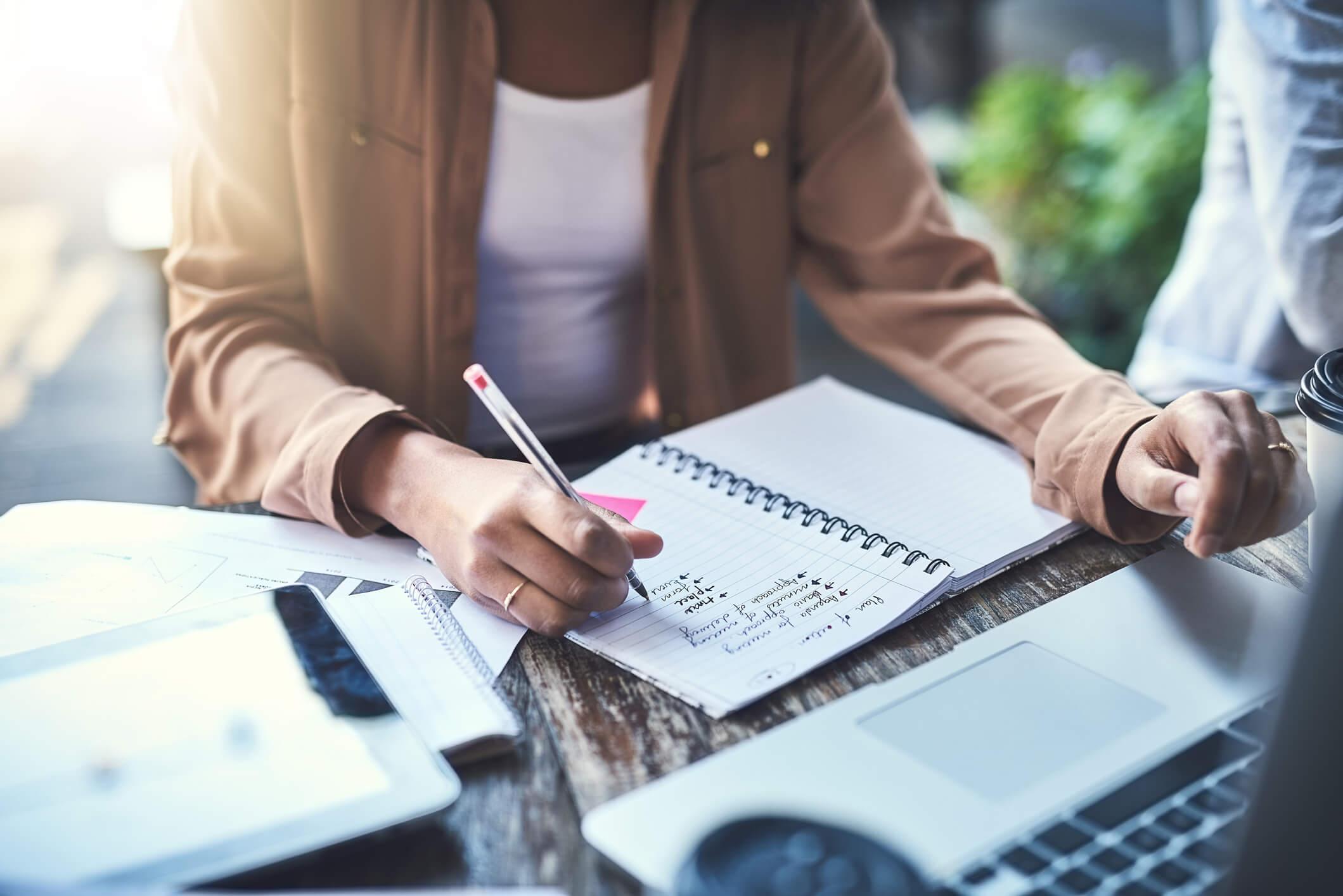 Método GTD: o que é e como pode mudar os hábitos de procrastinação