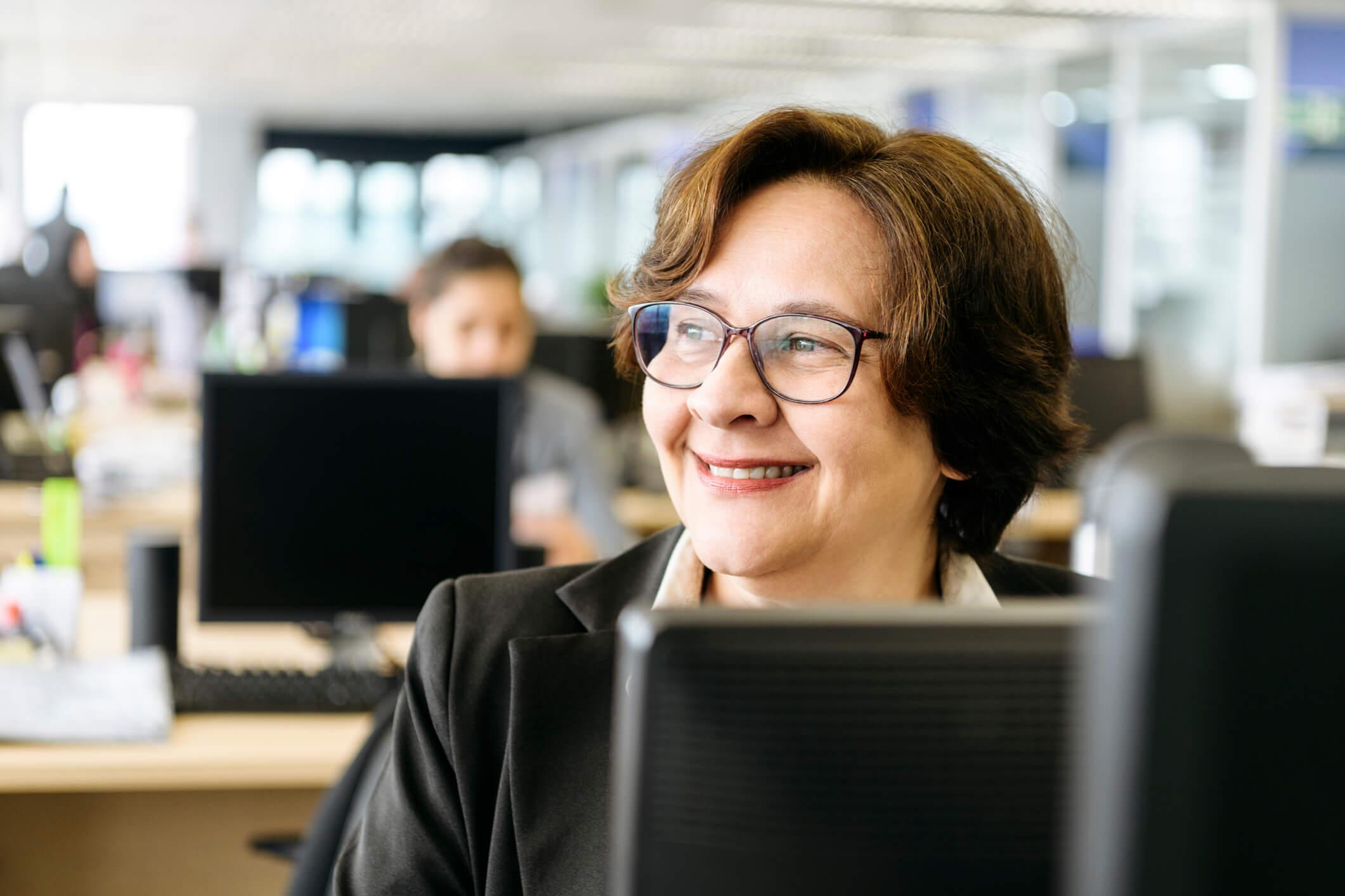 Produtividade com TDAH: veja como adquiri-la no trabalho