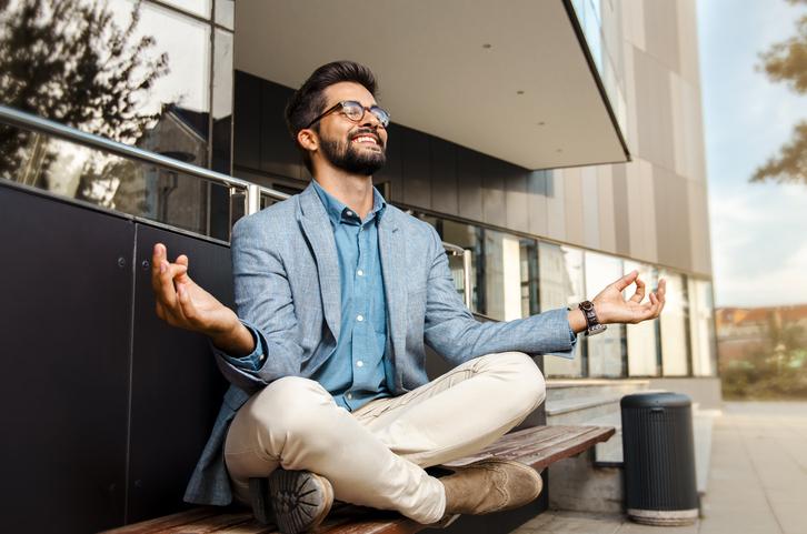 mindfulness corporativo