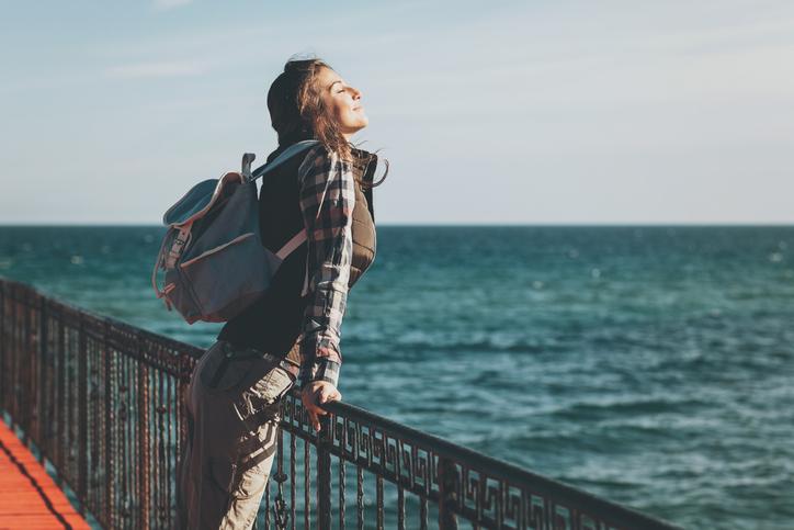 como-se-planejar-financeiramente-para-viajar